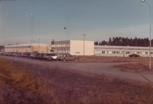 ... Båtfabriken Jofa 04 ... 81fc1ab0eec51