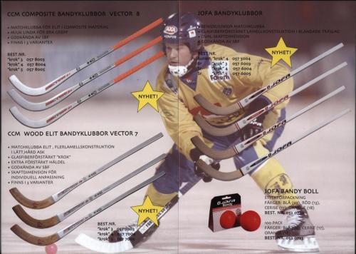 Bandy 2005 Jofa Blad04