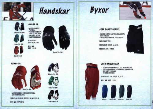 Bandy 2006 Reebok jofa Blad05