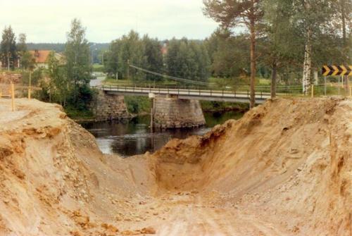 Brobygge Fors 1977 (Erik-Olov)_01