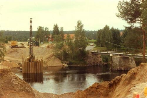 Brobygge Fors 1977 (Erik-Olov)_02