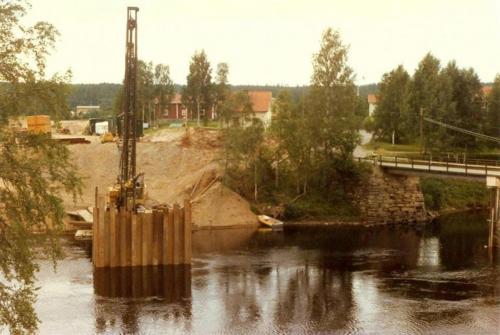 Brobygge Fors 1977 (Erik-Olov)_03