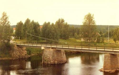 Brobygge Fors 1977 (Erik-Olov)_05