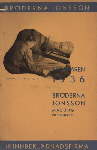 Broderna Jonsson 01
