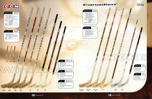 CCM sticks 02