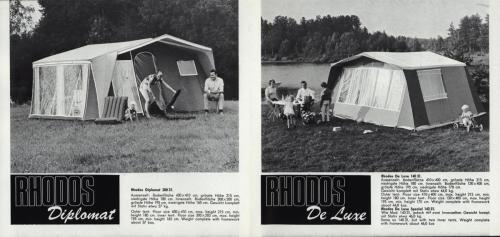 Camping-70 Jofa Blad02