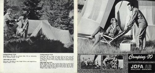 Camping-70 Jofa Blad03