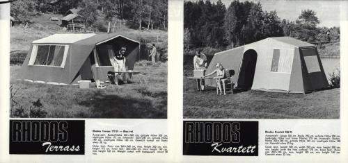 Camping-70 Jofa Blad04