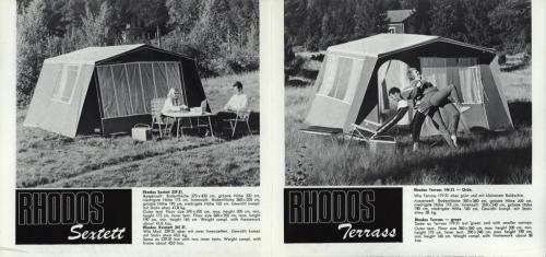 Camping-70 Jofa Blad05