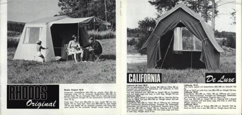 Camping-70 Jofa Blad06