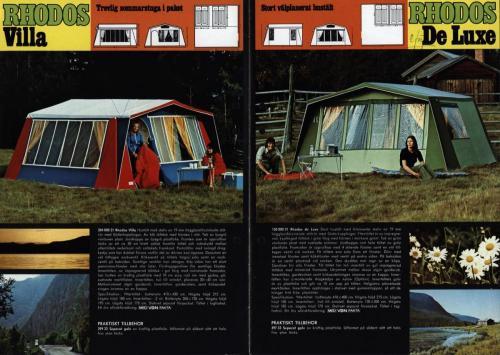 Camping -72 Jofa 02
