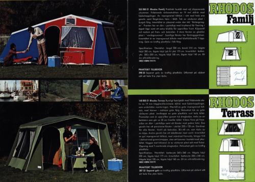 Camping -72 Jofa 03
