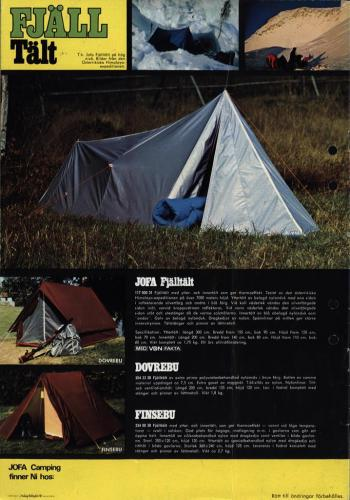 Camping -72 Jofa 09