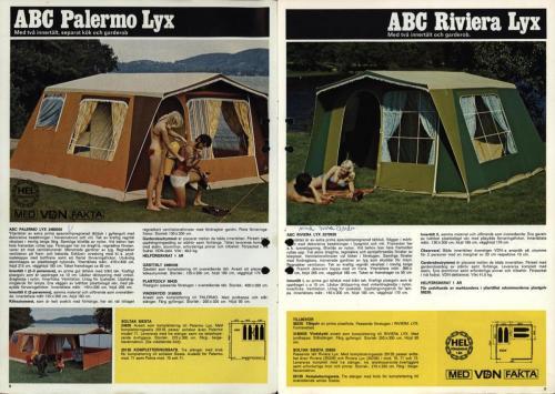 Camping sommaren 74 Blad02