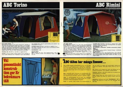 Camping sommaren 74 Blad04