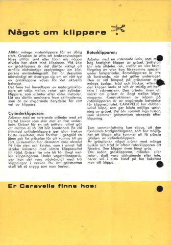 Caravelle 1967 Blad03