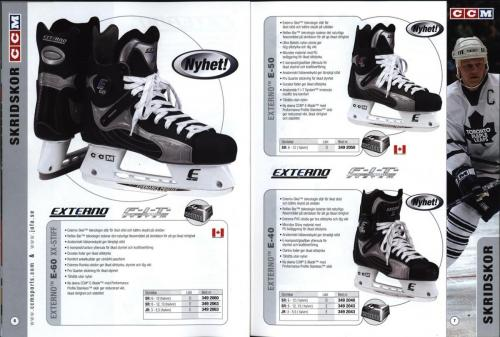 Ccm jofa koho hockeyutrustning 2002 Blad03