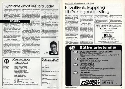 Dalaforetagaren 4-1995 Blad02