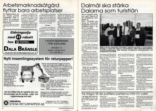 Dalaforetagaren 4-1995 Blad04