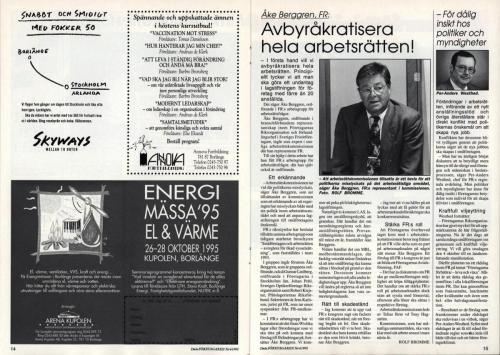 Dalaforetagaren 4-1995 Blad08