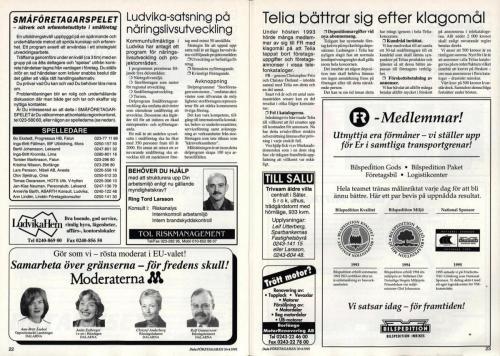 Dalaforetagaren 4-1995 Blad12