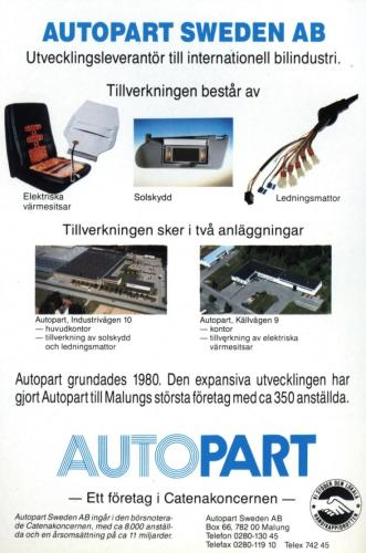 Din_Fritid_Autopart