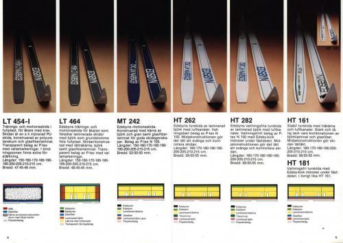 Edsbyn ski 1982-83 Blad03
