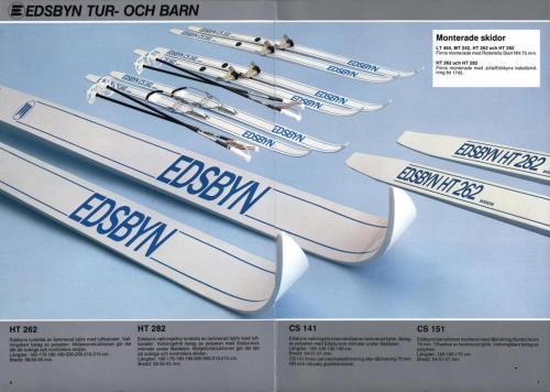 Edsbyn ski 84-85 Blad04