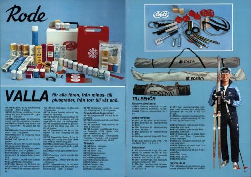 Edsbyn ski 84-85 Blad07