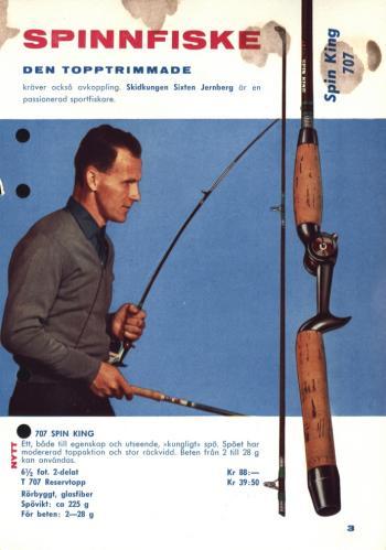 Fisketur med Arjon 1964 Sid03