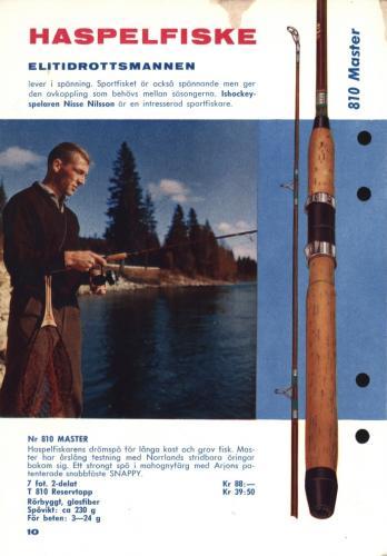 Fisketur med Arjon 1964 Sid10