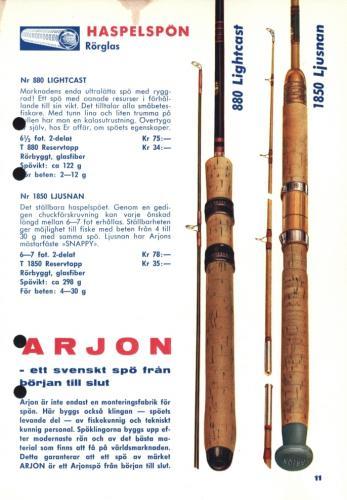 Fisketur med Arjon 1964 Sid11