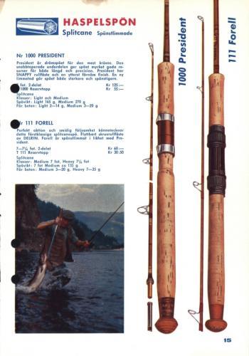 Fisketur med Arjon 1964 Sid15