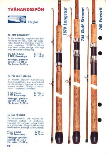 Fisketur med Arjon 1964 Sid16