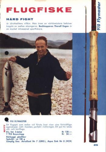 Fisketur med Arjon 1964 Sid25