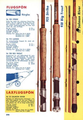 Fisketur med Arjon 1964 Sid26