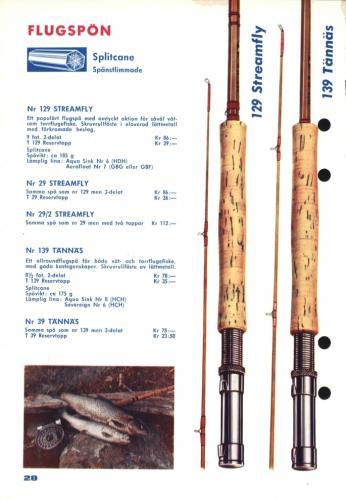 Fisketur med Arjon 1964 Sid28