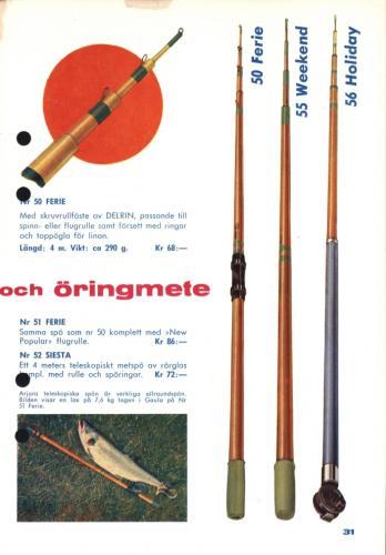Fisketur med Arjon 1964 Sid31