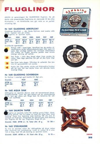 Fisketur med Arjon 1964 Sid35