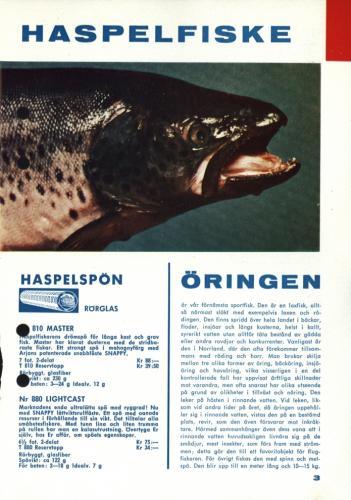 Fisketur med Arjon 1965 Sid03