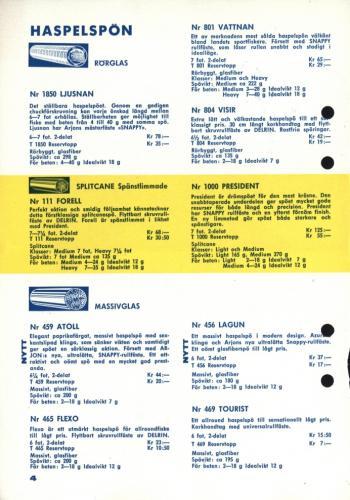 Fisketur med Arjon 1965 Sid04