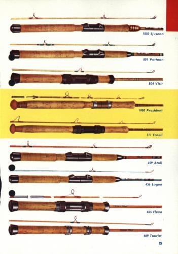 Fisketur med Arjon 1965 Sid05