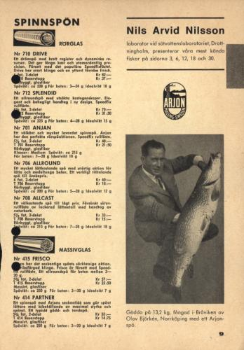 Fisketur med Arjon 1965 Sid09