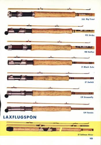 Fisketur med Arjon 1965 Sid15