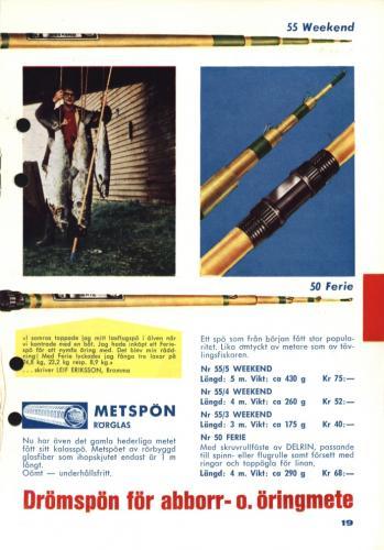 Fisketur med Arjon 1965 Sid19