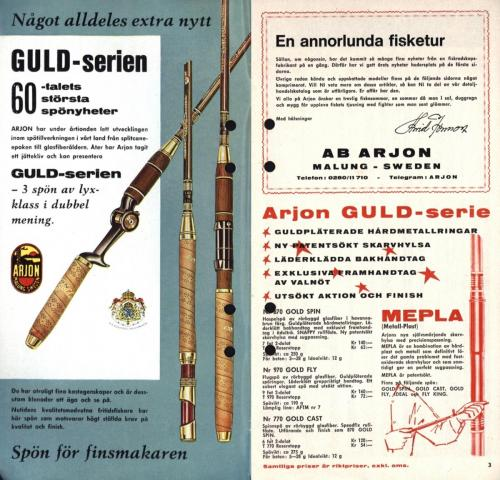 Fisketur med Arjon 1966 Blad02