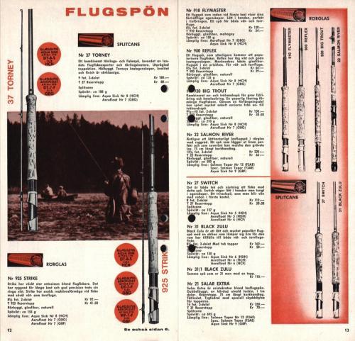 Fisketur med Arjon 1966 Blad08