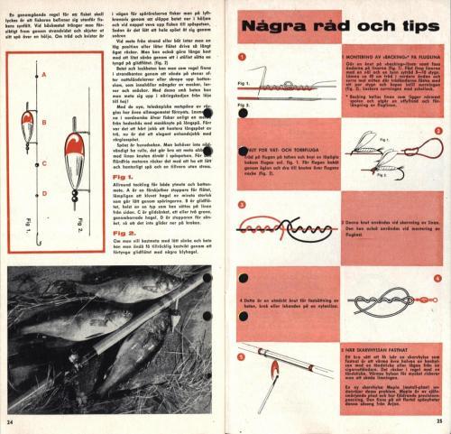 Fisketur med Arjon 1966 Blad14
