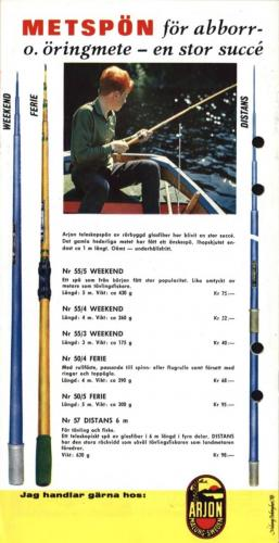 Fisketur med Arjon 1966 Blad16