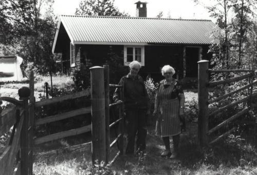 Här Gottfrid och Ingeborg2